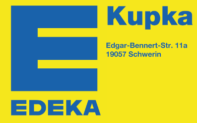 Edeka-Kupka391