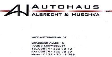 albrecht_huschka_391_245