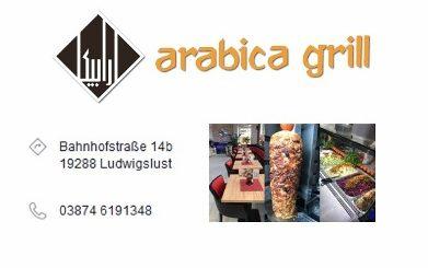 arabica_391_245