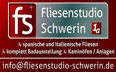 fliesenstudio_391_245