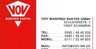 vov_visitenkarte_391x245